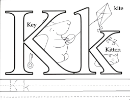 Images Or For A Pdf On This Blue Print Abc Coloring Book