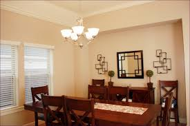 Dining Room Light Fixtures Home Depot by Dining Room Track Lighting Over Dining Room Table Dining Table