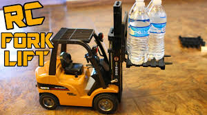 Big RC ForkLift / Crane Review SUPER REALISTIC -1/10 Scale ... Surrey Refighters Arrive In Williams Lake Today To Battle Affordable Hot Rods Home Facebook Delta Police Vesgating Fatal Collision On Highway 17 Amazon Cutting Back Fresh Delivery Service 5 States Fortune Stadium Truck Valley Hobby Rc Carpet Track Youtube Surreys Fraser Heights Secondary About Turn Into A Toy Shop Video Stolen Driven Front Of Langley City Auto Dealer Update 1 Westbound Open Again After 1937mackgallery Budweiser Dairyland Super National Truck And Tractor Pull Yoma Car Model Hobby Yomacarmodel Marx Items