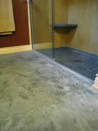 Rust Oleum Decorative Concrete Coating Applicator by Henilenitaqe U0027s Soup