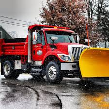 Snow And Ice Removal | City Of Powell | Powell, Ohio Western Proplow Series 2 Snplow Western Products Tips For Driving Safely With Snplows Terracare Associates What Contractors Need To Know Ge The Right Snow Removal Equipment Snow Plow On 2014 Screw Page 4 Ford F150 Forum Community Of Rc Toy Plow Trucks Best Truck Resource Fisher Ht Half Ton Fisher Eeering Allnew Adds Tough New Prep Option Across All Driver Gets Dwi Lawyers In Nj Amazoncom Bruder Mack Granite Dump Blade Hts Halfton Preserved 1983 Gmc High Sierra