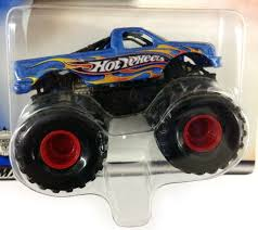 Amazon.com: 2002 Hot Wheels Monster Jam Hot Wheels Monster Truck ... Thesis For Monster Trucks Research Paper Service Big Toys Monster Trucks Traxxas 360341 Bigfoot Remote Control Truck Blue Ebay Lights Sounds Kmart Car Rc Electric Off Road Racing Vehicle Jam Jumps Youtube Hot Wheels Iron Warrior Shop Cars Play Dirt Rally Matters John Deere Treads Accsories Amazoncom Shark Diecast 124 This 125000 Mini Is The Greatest Toy That Has Ever