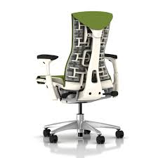 Herman Miller Envelop Desk Assembly Instructions by Herman Miller Embody Chair Green Apple Balance With White Frame