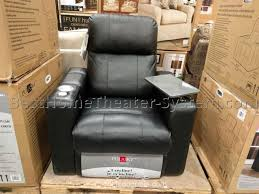 home theater chairs costco 5 Best Home Theater Systems