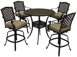 Jacqueline Smith Patio Furniture by Furniture Ideas Jaclyn Smith Patio Furniture This For All