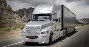 Self-driving Freightliner Truck Daimler Recalls More Than 4000 Freightliner Western Star Trucks Trucks North America Launches Inaugural Nacv Show With Announces 375 Million Investment To Bring New Medium The First Selfdriving Vehicle You See May Have 18 Wheels San Donates 1 Carolina Blue Rock Cstruction Inc Relies On Chronus For Mentoring Program In The Circuit Court Of Cabell County West Virginia Civil Action No More 7100 Tractors 500 Intertional Recalled Nfi Partners