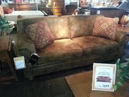 Broyhill Zachary Sofa And Loveseat by Broyhill U2013 Smulekoff U0027s Home Store