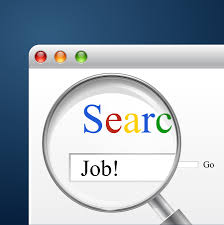 How To Find Truck Driving Jobs With Training Indeed On Twitter Mobile Job Search Dominates Many Occupations Delivery Driver Jobs Charlotte Nc Osborne Trucking Mission Benefits And Work Culture Indeedcom How To Pursue A Career In Driving Swagger Lifestyle Truck Jobs Sydney Td92 Honor Among Truckers 10 Best Cities For Drivers The Sparefoot Blog For Youtube Auto Parts Delivery Driver Upload My Resume Job Awesome On Sraddme Barr Nunn Transportation Yenimescaleco