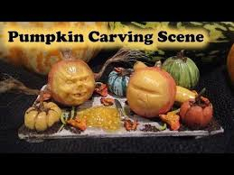Funny Pumpkin Carvings Youtube by 323 Best 47 Diy Halloween U0026 Spooky Inspiration Images On