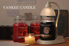 Yankee Candle Warmers Yankee Candle Warmers Yankee Candles