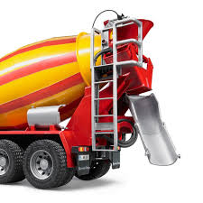 Bruder MB Arocs Cement Mixer Truck (03654) | Bruder | Children ... Concrete Mixer Toy Truck Ozinga Store Bruder Mx 5000 Heavy Duty Cement Missing Parts Truck Cstruction Company Mixer Mercedes Benz Bruder Scania Rseries 116 Scale 03554 New 1836114101 Man Tga City Hobbies And Toys 3554 Commercial Garbage Collection Tgs Rear Loading Mack Granite 02814 Kids Play New Ean 4001702037109 Man Tgs Mack 116th Mb Arocs By