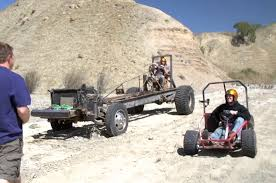 Dirt Every Day Finishes And Races The Monster Go-Kart - Motor Trend Go Kart Monster Truck Youtube 2017 80cc Lifan Engine Mini Kart Kids 4 Stroke Gokart Atv Trucks In The 252 Weston Anderson Bog Hog Albemarle Tradewinds Top 5 Mini Kart Hoverboard Accsories Hoverboard Los Angeles Classic Mmk80br Monster Moto Motorhome Mashup Part 2 Gokart Pinterest Wheels And Cars Excellent Truck Buy Road Legal Kartgo Folkman Short Couse At Traxxas Torc Series Big Squid Rc Rentals For Rent Display Tao Gk110 Youth China Manufacturer Epa Approved For Racing Sxg1101