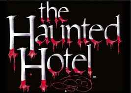13 Floors Haunted House Atlanta by 2015 List Of The Top 13 Haunted Houses In America