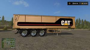 BIG TRAILERS + TRUCK V1.0 LS17 - Farming Simulator 2017 / 17 LS Mod Big Truck Dispatch Service A Dispatch Service For Owner Operators Tonka Trucks Boys Fisher Price Train Toys Toy Truck Tikes Big Trailers Truck V10 Fs17 Farming Simulator 17 Mod Fs 2017 Driving The Yellow Wb Mason Etruck From Wkhorse Gas2 Driving Pulling Huge Cars10com Man And Custom Rigs Wallpapers Peterbilt Reliable Rig Rc 6ch Remote Control Project Tilting Cart Dump Sleepers Come Back To The Trucking Industry Biggest Top 5 Worlds Bigger Biggest Heavy Duty Dump Top Picks Used Pickup Buys Autotraderca Big By Emigepa On Deviantart