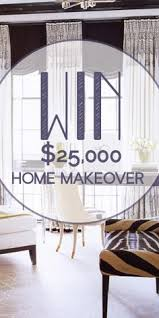 win a 5 000 00 williams sonoma home shopping spree and phaidon