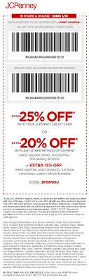 Jcp Coupon Code 20 Off - Mydealz.de Freebies What Is The Honey Extension And How Do I Get It With 100s Of Exclusions Kohls Coupons Questioned Oooh Sephora Full Size Gift With No Coupon Top 6 Beauty Why This Christmas Is Meorbreak For Macys Fortune Macys Black Friday In July Dealhack Promo Codes Clearance Discounts Maycs Promo Code Save 20 Off Your Order Extra At Or Online Via Gage Ce Coupon Ldon Coupons Vouchers Deals Promotions Claim Jumper Buena Park 500 Blue Nile Coupon Code Savingdoor Wayfair Professional October 2019 100 Off