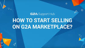 How To Get Cashback From G2A.COM? | G2A Support Hub By G2A.COM G2a Hashtag On Twitter G2a Cashback Code Exclusive And 100 Working Discount Coupons Promo Coupon Codes 2019 Resident Evil 2 Devil May Cry 5 Tom Clancys The Division Be My Dd Coupon Code Woocommerce Error Stock X Promo Archives Cashback For Edocr Discounts Vouchers Best Offers Dealiescouk Buy Osrs Gold Old School For Sale Fast Safe Cheap Gainful June Verified