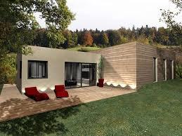 conseils maisons écologiques en bois