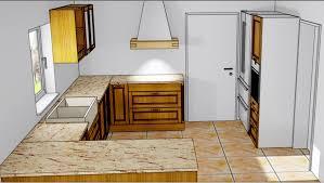 Mountain Kitchen Interior Landhausstil Küche Die Kleine Küchenstube Küchenstudio In 82284 Grafrath