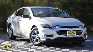 New 2018 Chevrolet Malibu LS 4dr Car In Vallejo #TC2443 | Team Chevrolet Kelley Blue Book Vs Nada Guides Lovely Used Trucks Chevrolet 2018 Pricing Your Next Ford F150 It Could Cost 600 Or More 2019 Gmc Sierra First Look Types Of 1955 Shows How Things Have Changed Classiccars New Cars And That Will Return The Highest Resale Values Value For Car Models 20 Best Truck Latest News 2015 Buick Enclave Awd 4dr Leather At Alm Gwinnett Serving How Much Is My Worth Trade In Hopewell Va
