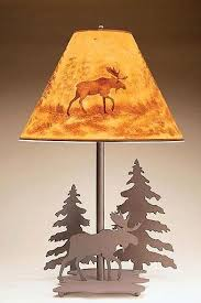Effusion Lamps Hobby Lobby by 124 Best Images About Crafts Lighting On Pinterest