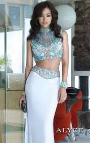 199 best bollywood party look images on pinterest formal dresses