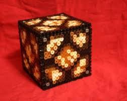 Redstone Lamp Minecraft 18 by Best 25 Minecraft Redstone Creations Ideas On Pinterest
