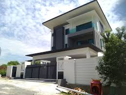 100 Architecture House Design Ideas Modern With Terrace Of Contemporary Style Ign
