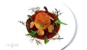 recette de cuisine m6 vidéo top chef la recette du bœuf wagyu par yannick alléno m6