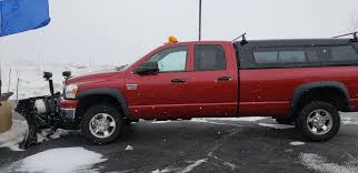 100 Used Truck Values Nada 2008 Dodge Ram 2500 For Sale Nationwide Autotrader