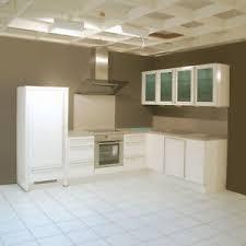 moderne einbauküchen nobilia l form günstig kaufen ebay