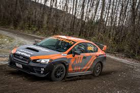 100 Rally Truck For Sale DirtFish Not Your Ordinary Driving School