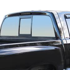 Dodge Dakota Oem Floor Mats by 100 Dodge Dakota Oem Floor Mats 2017 Dodge Ram 1500 Floor