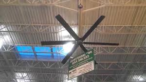 Hunter Fairhaven Ceiling Fan Manual by Ceiling Fans With Lights Turn Of The Century Latitude 52 In