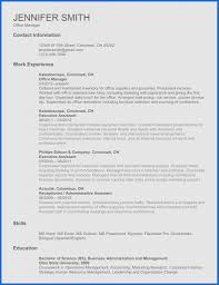 Executive Resume Template Word Free Downloadnforum Org ... Executive Resume Samples And Examples To Help You Get A Good Job Sample Cio From Writer It 51 How To Use Word Example Professional For Ms Fer Letter Senior Australia Account Writing Guide 20 Tips Free Templates For 2019 Download Now Hr At By Real People Business Development Awardwning Laura Smith Clean Template Cover Office Simple Cv Creative Modern Instant Marissa Product Management Marketing Executive Resume Example