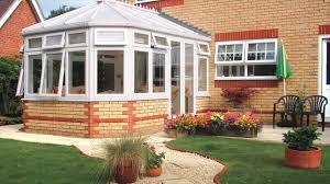 One Of The Best Ways To Add Value To Your Home Is DIY ... Garden Design North Facing Interior With Large Backyard Ideas Grotto Designs Victiannorthfacinggarden12 Ldon Evans St Nash Ghersinich One Of The Best Ways To Add Value Your Home Is Diy Images About Small On Pinterest Gardens 9 20x30 House Plans Bides 30 X 40 Plan East Duplex Door Amanda Patton Modern Cottage Hampshire Gallery Victorian North Facing Garden Catherine Greening Our Life
