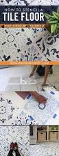 Polystyrene Ceiling Tiles Bunnings by 25 Best Painting Over Tiles Ideas On Pinterest Painting