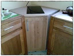 plan de travail d angle cuisine plan de travail d angle pour cuisine 4 meuble de coin cuisine