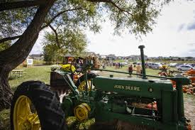 Lane Farms Pumpkin Patch 2015 by Get Your Haunt On In Eastern Iowa The Gazette
