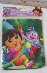 Dora The Explorer Fiesta Kitchen Set by Toys U0026 Hobbies Dora The Explorer Find Unbranded Products Online