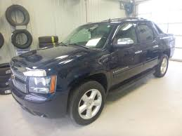 Used 2008 Chevrolet Avalanche LT In Val D'or - Used Inventory - Aubé ... 2013 Used Chevrolet Avalanche 2wd Crew Cab Ls At Landers Ford 2011 Reviews And Rating Motor Trend 2008 Fi07cvroletavalancheltjpg Wikimedia Commons Ask For Jackie 70451213 Elizabeths Purdy Trucks Greenville Vehicles Sale Car Panama 2003 2010 4wd Lt 2002 Overview Cargurus 1500 53l Subway Truck Parts Inc Auto Cars Trucks Suvs Jerrys Of Elk Rivers