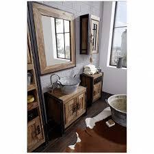 spiegel mit schönem shesham holzrahmen 2021 sit möbel