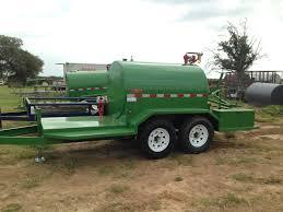 100 Diesel Fuel Tanks For Trucks 750 Gallon Tank Trailer Hull Welding