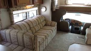 Jayco Class C Motorhome Floor Plans by 2000 Jayco Eagle 261p Class C 26ft Only 25k Miles Slide Out