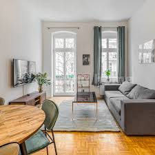 cozy nordic style near helmholtzplatz chic refurbished a
