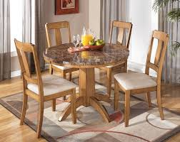 Big Lots Dining Room Tables by Big Lots Kitchen Tables Pictures Home Interiorshome Interiors