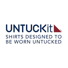 Untuckit Shirts At Kohls | RLDM Yakisoba Noodles Coupons Porter Airlines Promo Code Canada Linux Academy Promo Code 2019 Way Untuckit Design Your Own Shirt Gift Card Hp Ink Coupon 20 Off Double Inks Coupons Lowes 10 Coupon Usps Pimsleur Codes Consignment Fniture Stores In Orange County California