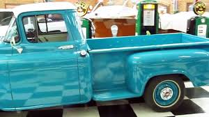 1956 GMC Truck For Sale – Видео Dailymotion Tough Mudder 1956 Gmc 100 Series Napco 4x4 Truck Hot Rod Network 12 Ton Pickup For Sale Classiccarscom Cc946911 44 At Motoreum Atx Car Pictures 1965 Short Bed Happy 100th To Gmcs Ctennial Trend Ton With Napco Project Like Apache Sale In Chevy 6400 Truck 1955 Chevrolet 2 Series 55 1104cct13ogoodguyssouthwesttionals1956gmcsuburban 56 Chevy I Had A Chick Friend High School Whos Dad Built Her Super Rare Big Back Window Factory V8