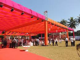 Rohi Villa Palace Koregaon Park, Pune | Banquet Hall | Wedding ... Welcome To Anand Enterprise Price Of Awning Details Factory Alinum Full Size Images Industries In Pune Prices For Retractable Semi Cassette Patio Metal Suppliers And Retractable Awning Price Bromame How Much Do Awnings Cost List The Great Windows Canopy Manufacturer India Shop At Lowescom