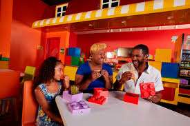 Kids Go FREE When You Stop By Participating Sonic Locations! Instrumentalparts Com Coupon Code Coupons Cigar Intertional The Times Legoland Ticket Offer 2 Tickets For 20 Hotukdeals Veteran Discount 2019 Forever Young Swimwear Lego Codes Canada Roc Skin Care Coupons 2018 Duraflame Logs Buy Cheap Football Kits Uk Lauren Hutton Makeup Nw Trek Enter Web Promo Draftkings Dsw April Rebecca Minkoff Triple Helix Wargames Ticket Promotion Pita Pit Tampa Menu Nume Flat Iron Pohanka Hyundai Service Johnson